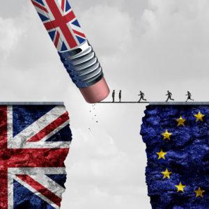 brexit Opal: Repaper