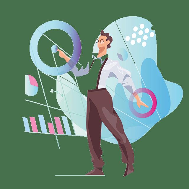 Data Governance and Data