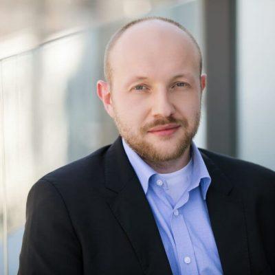 Marcin Tadeusiak-1024x683